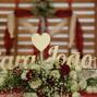 O casamento de João Pinto e O Regional 12