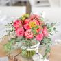 Flores à la Carte 3
