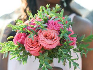 Flores à la Carte 7