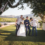 O casamento de Mariana R. e Pedro Castro Fotógrafo 2