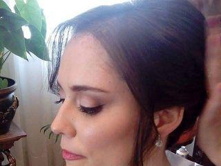 Ruiva Beauty & Makeup 4