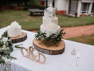 My Cake by Ana Pessanha 1