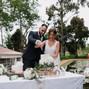 O casamento de Cátia Martins e My Cake by Ana Pessanha 9