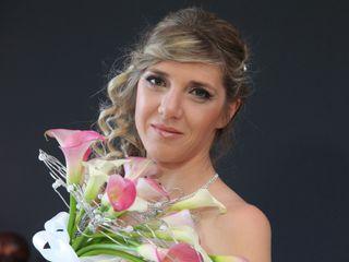 Joana Neves - Maquilhadora Profissional 1