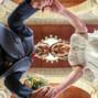 O casamento de Joana V. e Sergio Belfoto 119
