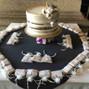 O casamento de Isa Pinto e A.Veiga Casamentos Mágicos 27