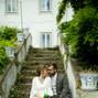 O casamento de Cristina Marçal e Casa da Ribeira 6