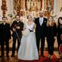 O casamento de Vera Silva e Allegro Nuptiae 9
