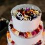 Physalis Cake 11