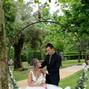 O casamento de Cátia Dias e Vestidos de Sonho 8