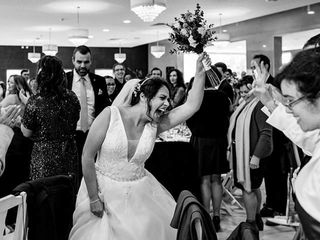 Mauro Correia Wedding Photographer 3