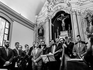 Mauro Correia Wedding Photographer 4
