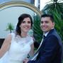 O casamento de Mariana Abreu e Marilene Noivas 17