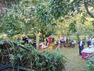 Quinta de Vilarinho de Avioso 1