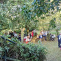 Quinta de Vilarinho de Avioso 4