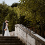 O casamento de Sofiacovas e Lourenço Wedding Photography 6