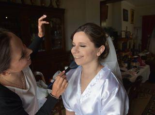 Tatiana Coelho Makeup & Beauty 3