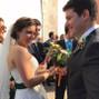 O casamento de Sara Oliveira e Princesa de Sonho 11