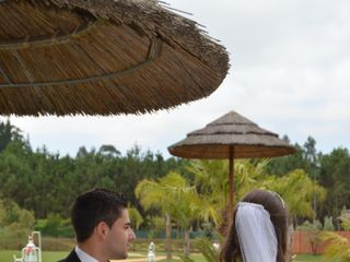 Cristina Campos 7