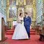 O casamento de Lénia Jarreta e Momentos Estúdio Fotográfico 9