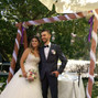 O casamento de Susana Ribeiro Henriques e Quinta da Fonte - Eventos 3