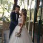 O casamento de Susana Ribeiro Henriques e Quinta da Fonte - Eventos 4