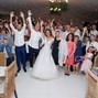 O casamento de Sílvia F. e Ricky Animador 15