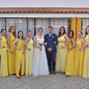 O casamento de Lénia Jarreta e Momentos Estúdio Fotográfico 18