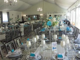 Connecting Eventos – Quinta da Cascata 6