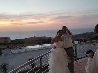 Noiva do Mar 7