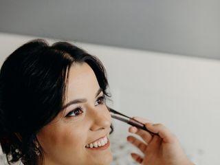 Juliana Ferreira 1
