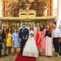 O casamento de Angela Correia e Excellence Group 7