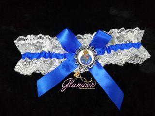 Glamour Organização de Eventos 2