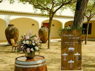 Quinta de Catralvos 5