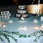O casamento de Cleide Asseiceiro e Os Bolos da Vera 3