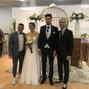 O casamento de Rita Gonçalves e A.Veiga Casamentos Mágicos 13