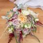 Flores à la Carte 10