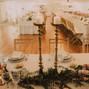 Casa dos Arcos Boavista 13