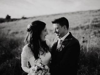 In Weddings Photography 2