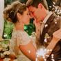 O casamento de Carol Alvarez e Lovati Photography 25