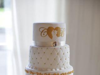 My Cake by Ana Pessanha 6