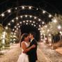 O casamento de Rita L. e Lchacal Photography 14