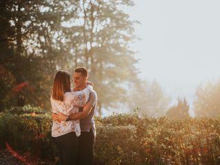 Lovemade - Wedding Photography&Video 3