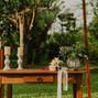 O casamento de Milena e Lovati Photography 45