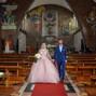 O casamento de Sara Oliveira e Izipic 11