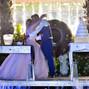 O casamento de Sara Oliveira e Izipic 16