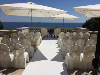 Grande Real Villa Itália Hotel & Spa 4