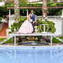 O casamento de Sara Oliveira e Izipic 14