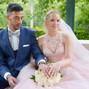 O casamento de Sara Oliveira e Izipic 15