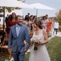 O casamento de Rúben e João Pedro Reis 6
